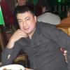 Руслан, 41, г.Новосибирск