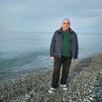 Олег, 53 года, Стрелец, Краснодар