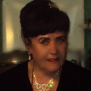 Наталья 73 Херсон