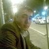Равшан, 30, г.Фергана