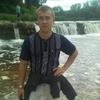 artur, 28, г.Вентспилс