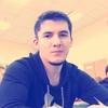 Дин, 25, г.Москва