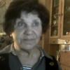 Антонина, 67, г.Новосибирск