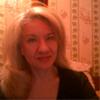Donna, 51, г.Бишкек