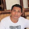 Jerry, 35, г.Джакарта