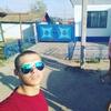 Алексей, 21, г.Елань