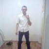 Евгений, 30, г.Южноуральск