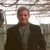 иван, 58, г.Тацинский