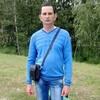 Андрей Шибко, 38, г.Солигорск
