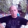 Сергей, 39, г.Асино