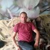 володя, 31, г.Вурнары