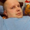 Максим, 37, г.Витебск