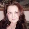 Анна, 33, г.Прохладный