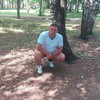Роман, 31, г.Вад