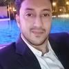 Sab, 33, Karachi