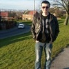 Олег, 28, г.Лидс
