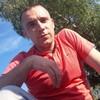 Рамин, 30, г.Елгава