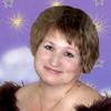 Ольга, 48, г.Саратов
