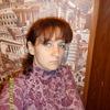 Алёна, 38, г.Орша