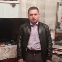 Алексей, 27 лет, Водолей, Минусинск