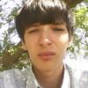 Азим, 21, г.Каспийский