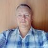 Олег, 45, г.Ростов-на-Дону