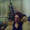 Марина, 30, г.Стерлитамак