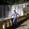 Георгий, 40, г.Краснодар