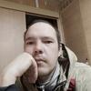 Илья, 32, г.Губкинский (Ямало-Ненецкий АО)