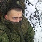 Myrzik 114 Красноярск