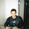 Андрей, 42, г.Хадера