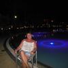 Tamara, 59, г.Днепр