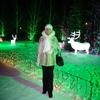 ирина, 51, г.Нижнекамск