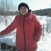 Ирина, 58, г.Караганда