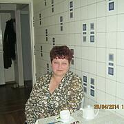 Елена 59 лет (Рыбы) Солнечногорск