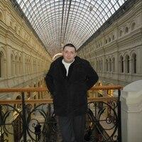серый, 39 лет, Рыбы, Москва