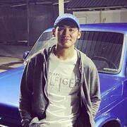 Maksat 23 года (Водолей) хочет познакомиться в Актобе (Актюбинске)