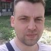 жека, 28, Миколаїв