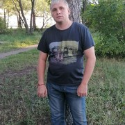 Анатолий 36 Омск