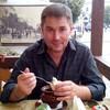 Володимир, 45, г.Ивано-Франковск