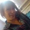 Лидия, 32, г.Беловодск