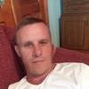 Олег, 42, г.Винница