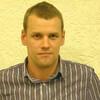 Андрей, 35, г.Строитель