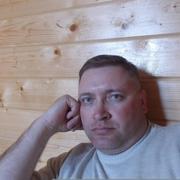 Начать знакомство с пользователем дима 41 год (Скорпион) в Кашине