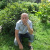 Борис Акулич, 45, г.Лельчицы