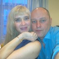 DASIS-2, 48 лет, Лев, Екатеринбург