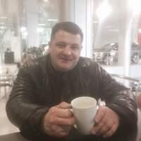 РУСЛАН, 41 год, Лев, Москва