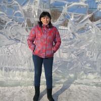 julianna, 45 лет, Водолей, Новосибирск