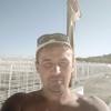 Vil Murtazin, 35, Belogorsk