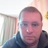 Димон, 29, г.Кривой Рог